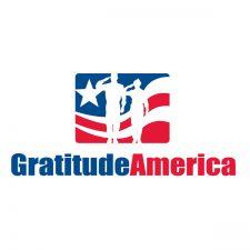 Gratitude America