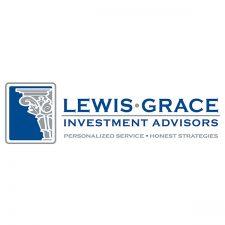 Lewis Grace
